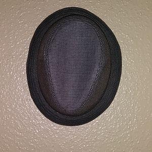 Premium Brixton Fedora Hat